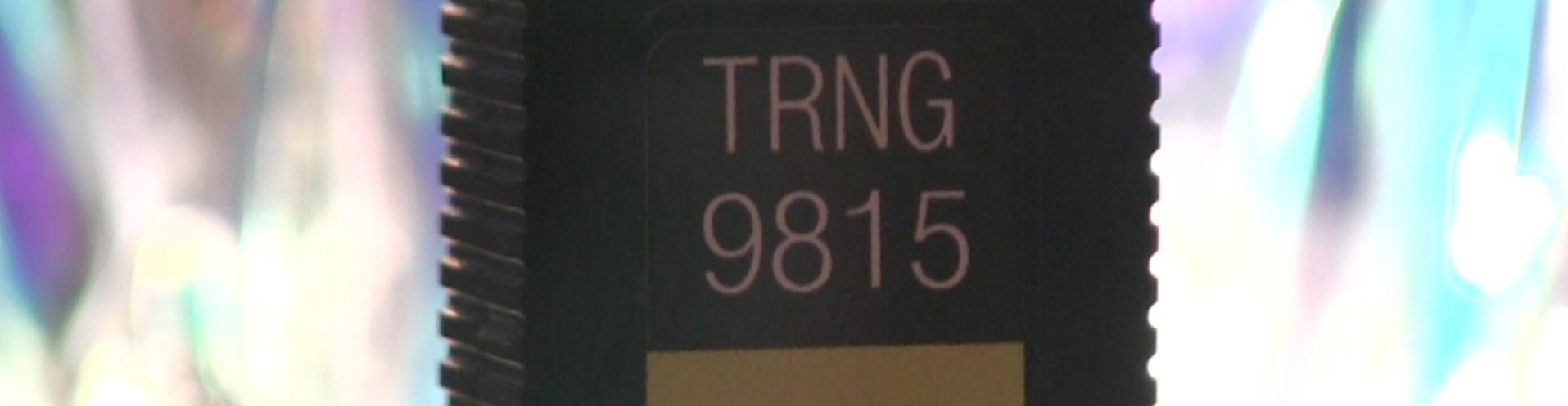 TRNG9815