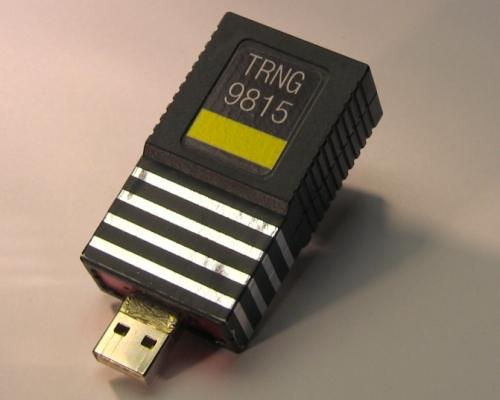 TRNG9815-USB